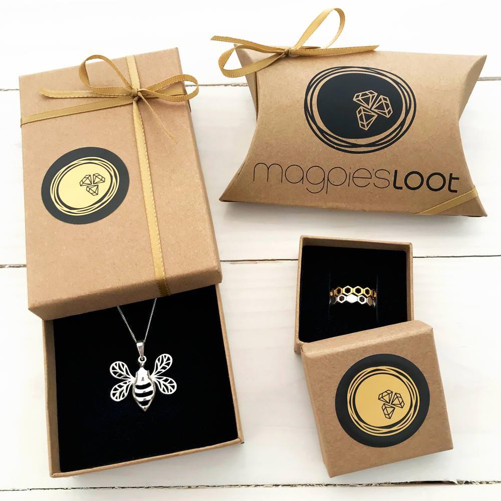 magpies-loot-packaging-design-martin-mar