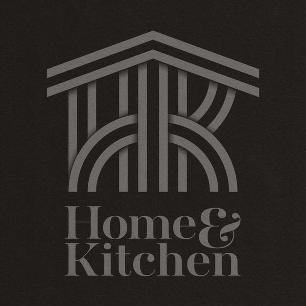 Home&Kitchen-logo-design-branding-vertical-alt-martin-marcin-reznik-10tacled-illustration-