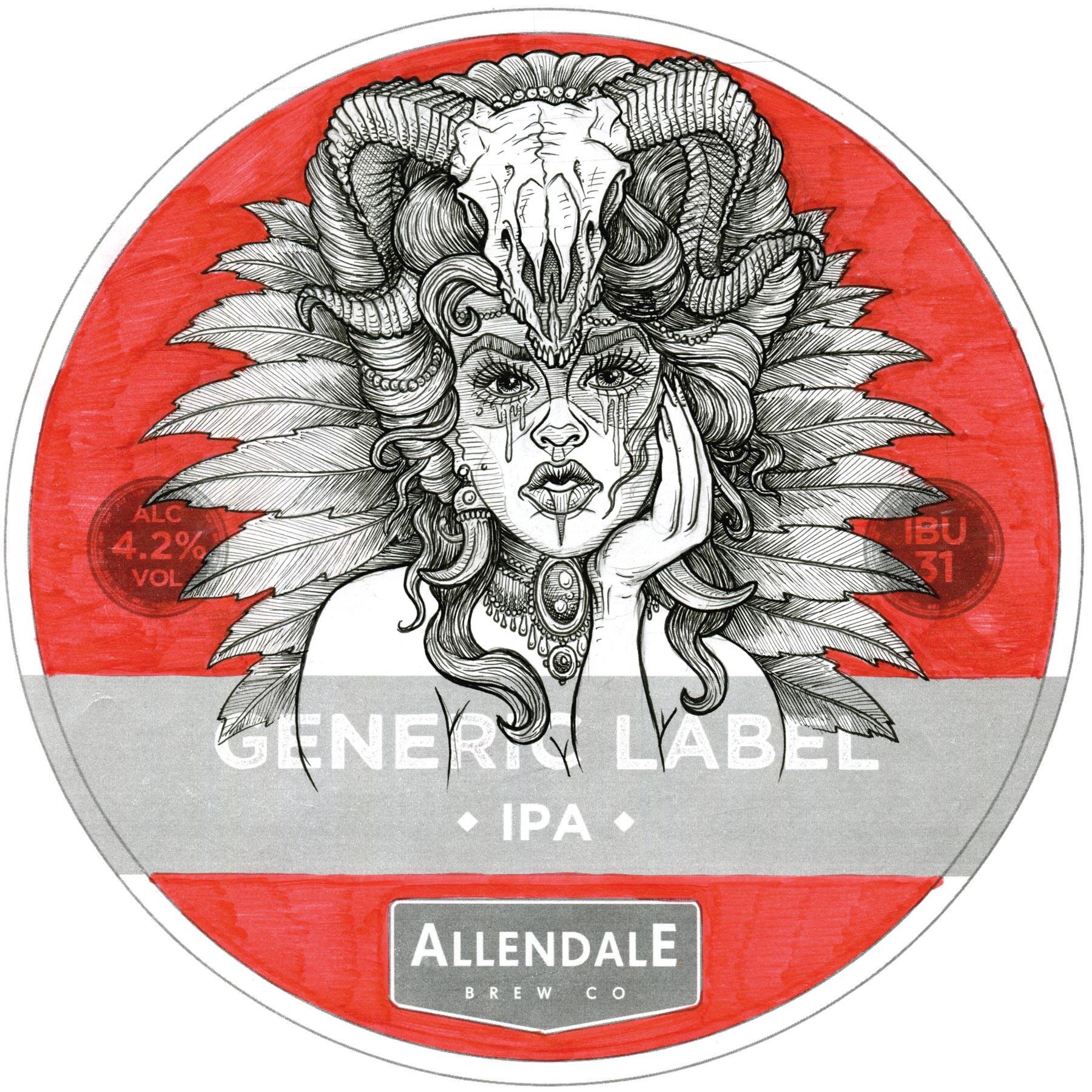 allendale-beacon-winter-ale-sketch-beer-