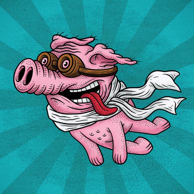 character-development-flying-pig-childre