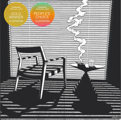 marc-krusin-furniture-interior-design-Annual2021-gold-award-martin-marcin-reznik-10tacled-