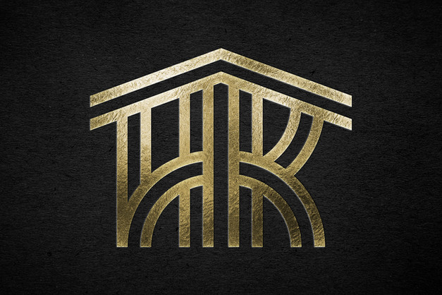 Home&Kitchen-logo-design-branding-gold-foiling-martin-marcin-reznik-10tacled-illustration-