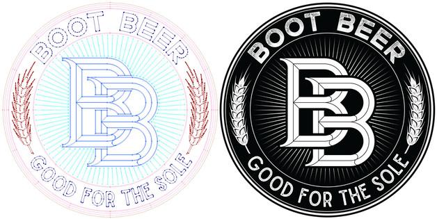 boot-beer-logo-design-white-martin-marci