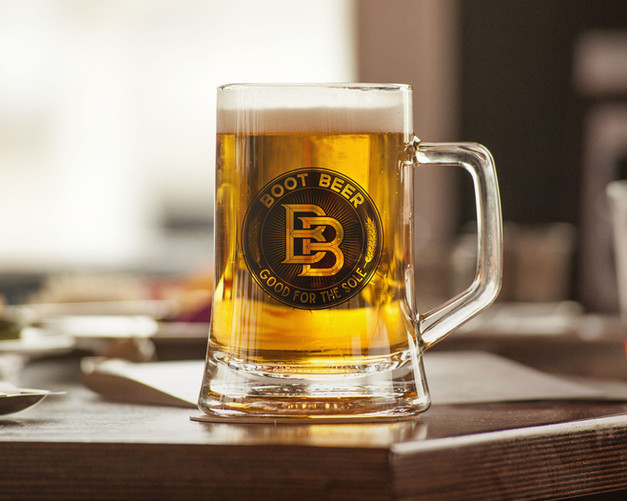 boot-beer-tankard-logo-design-martin-mar