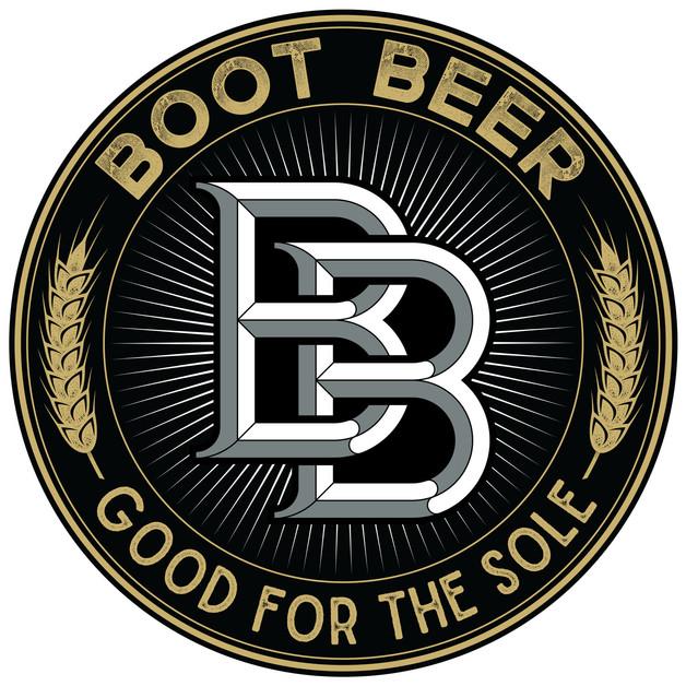 boot-beer-logo-design-colour-martin-marc