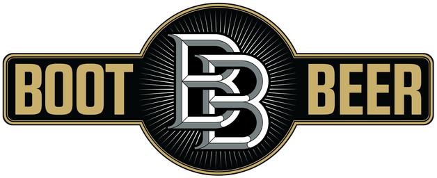 boot-beer-logo-design-belt-martin-marcin