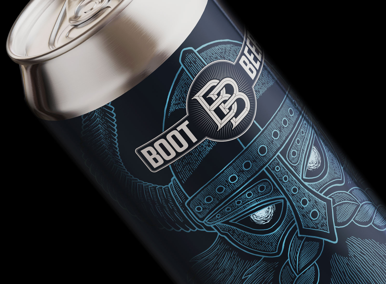 boot-beer-valhalla-beer-label-viking-clo
