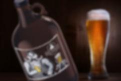craftndraft-strongman-beer-growler-stick