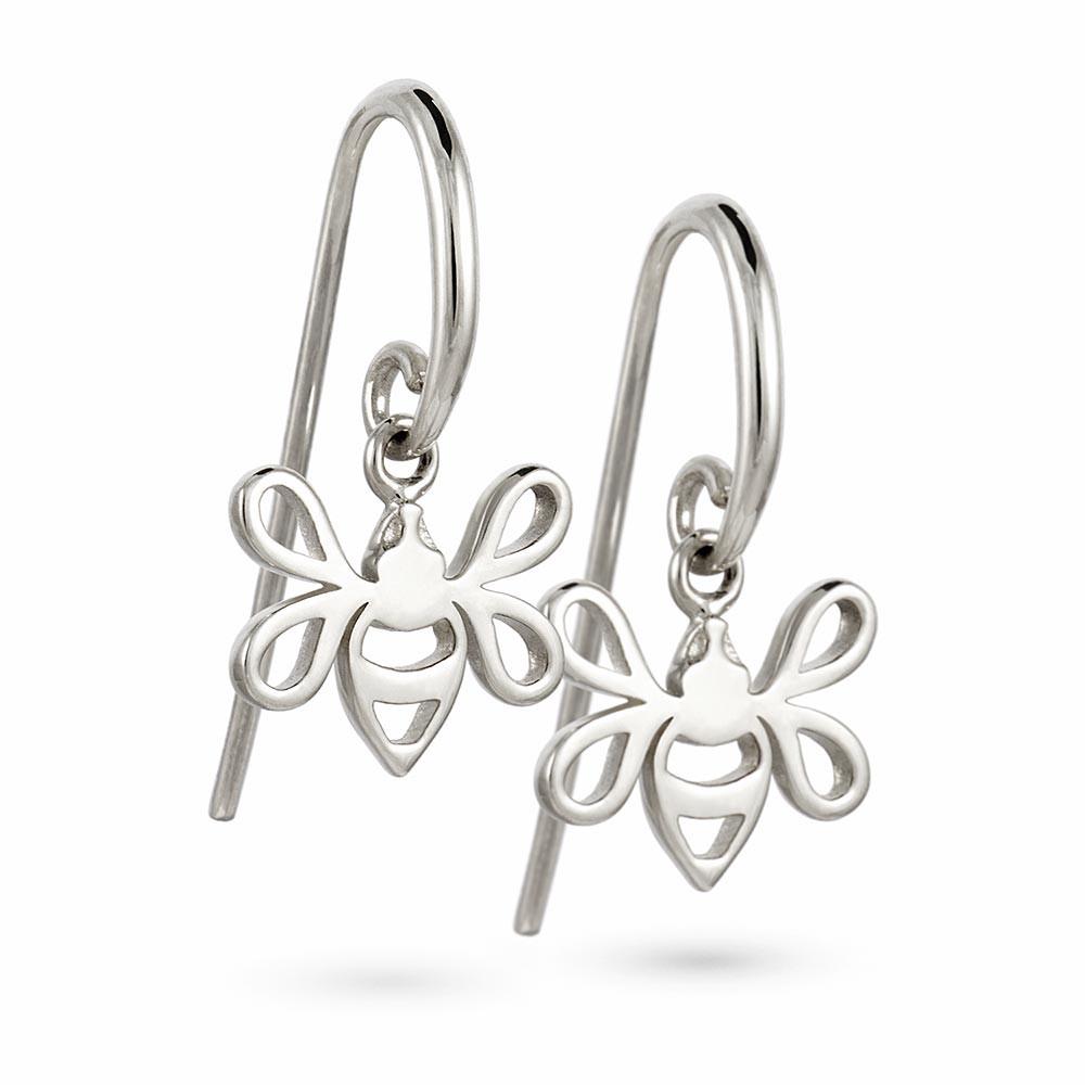 honeycomb-bee-earrings-design-martin-mar