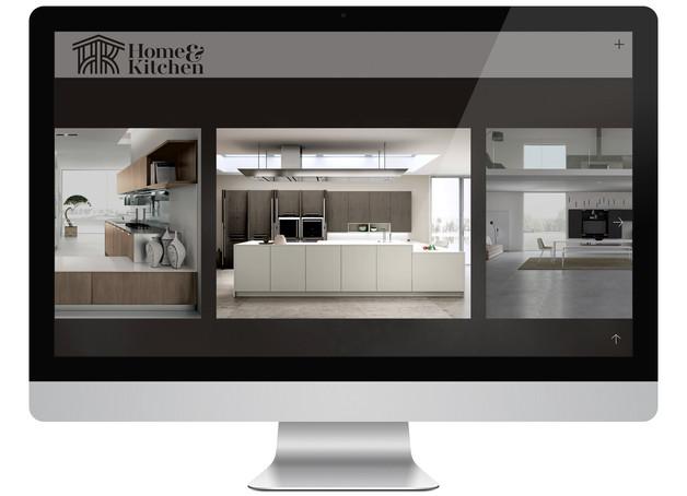 Home&Kitchen-logo-design-branding-desktop-website-martin-marcin-reznik-10tacled-illustrati