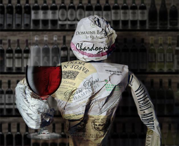 Alternative Wine 3