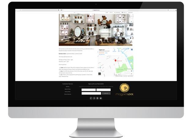 magpies-loot-webdesign-6-martin-marcin-r