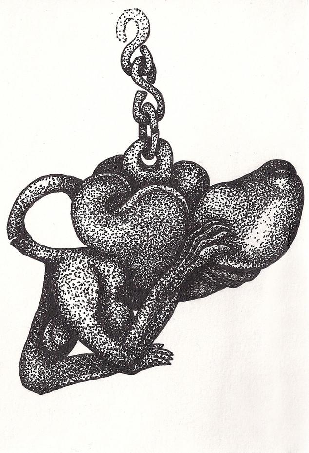 1 british museum sketchbook martin marci