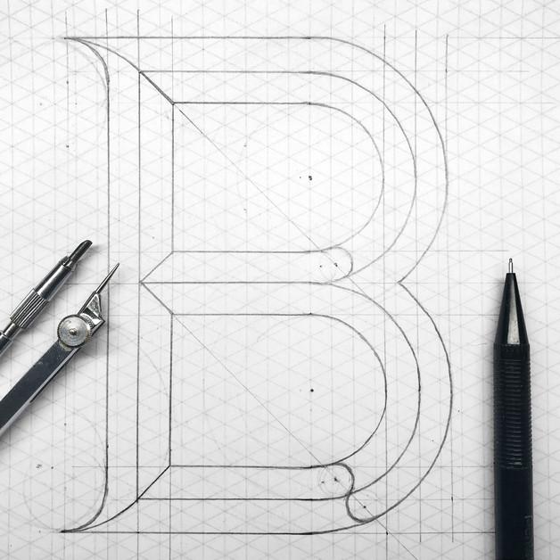 boot-beer-logo-design-sketch-martin-marc