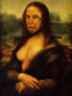 mona-lisa-selfportrait-about-martin-marc