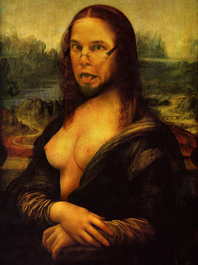 mona-lisa-selfportrait-about-martin-marc