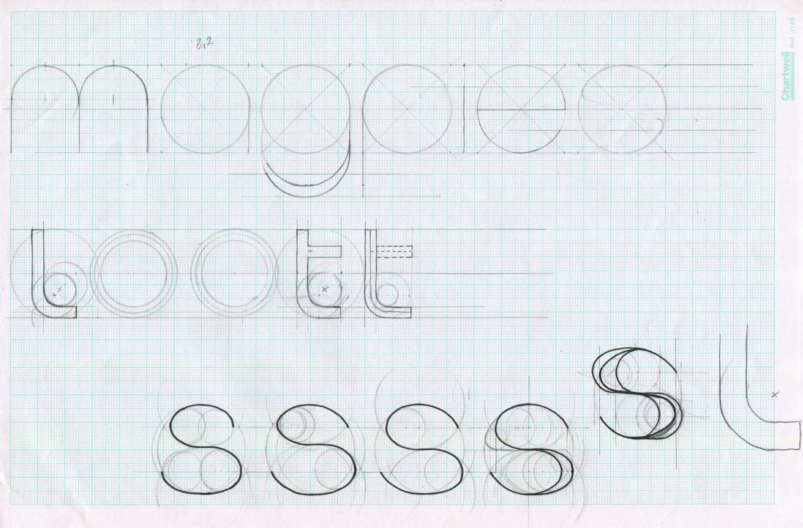 magpies-loot-logo-design-sketchbook3-mar