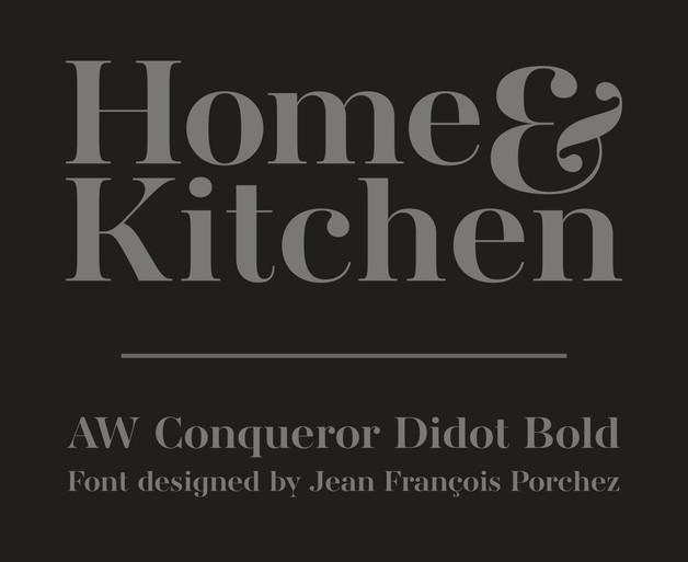 Home&Kitchen-logo-design-branding-font-info-martin-marcin-reznik-10tacled-illustration-por