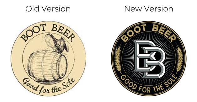 boot-beer-logo-design-old-new-martin-mar