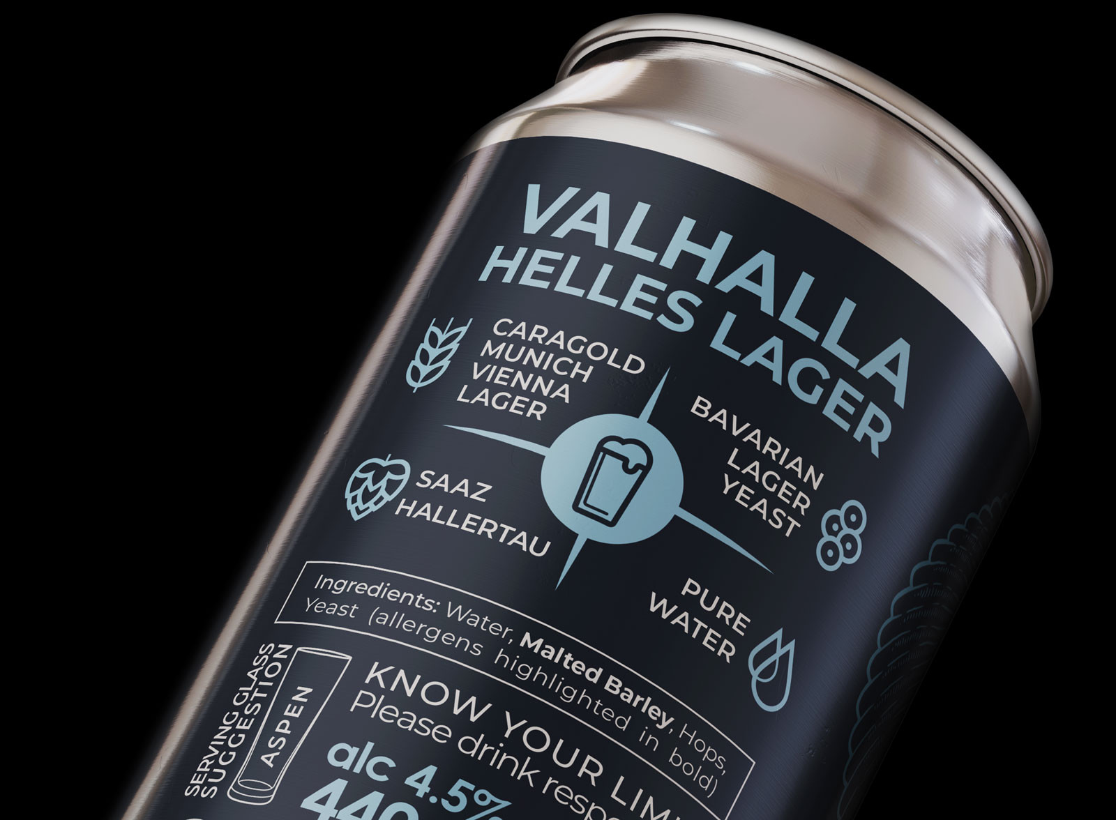boot-beer-valhalla-beer-label-infographi