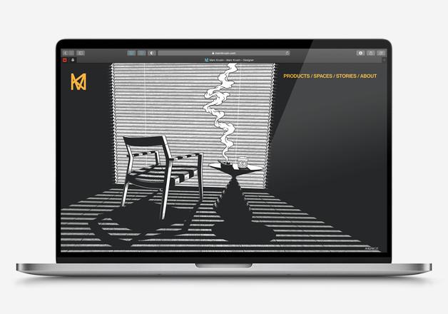 image7-furniture-interior-design-martin-