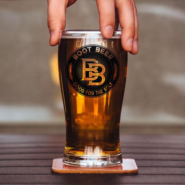 boot-beer-glass-logo-design-martin-marci