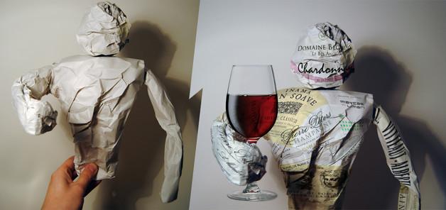 Alternative Wine 5