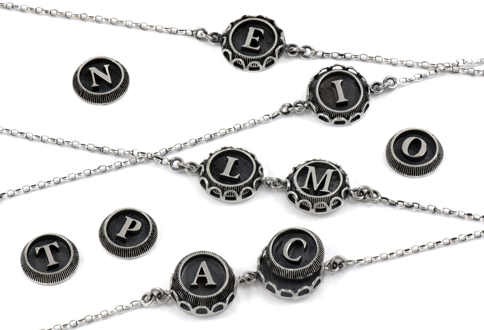 alphabet-jewellery-bracelets-design-mart