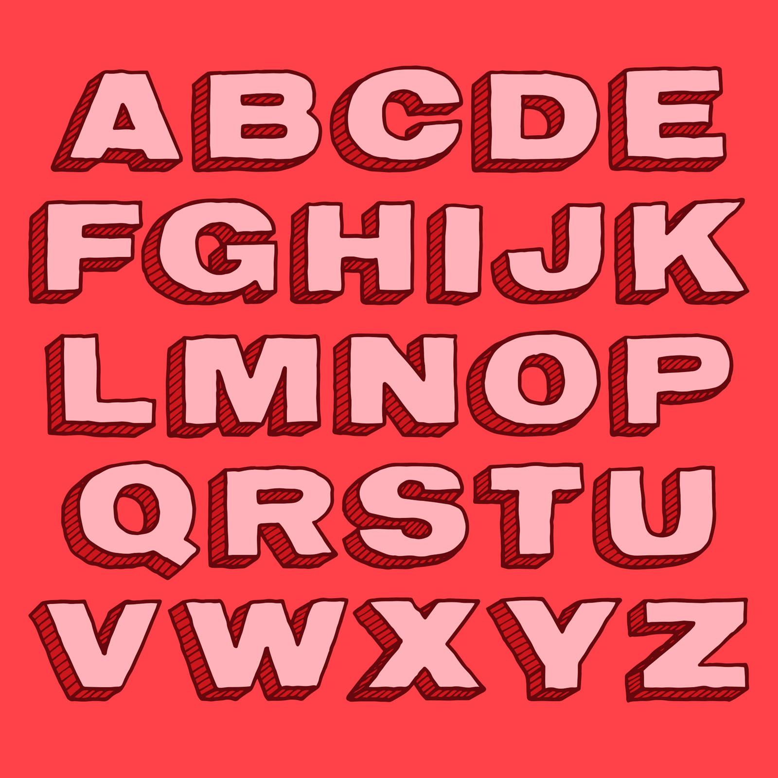 odd-bob-hand-drawn-font-typeface-alphabe
