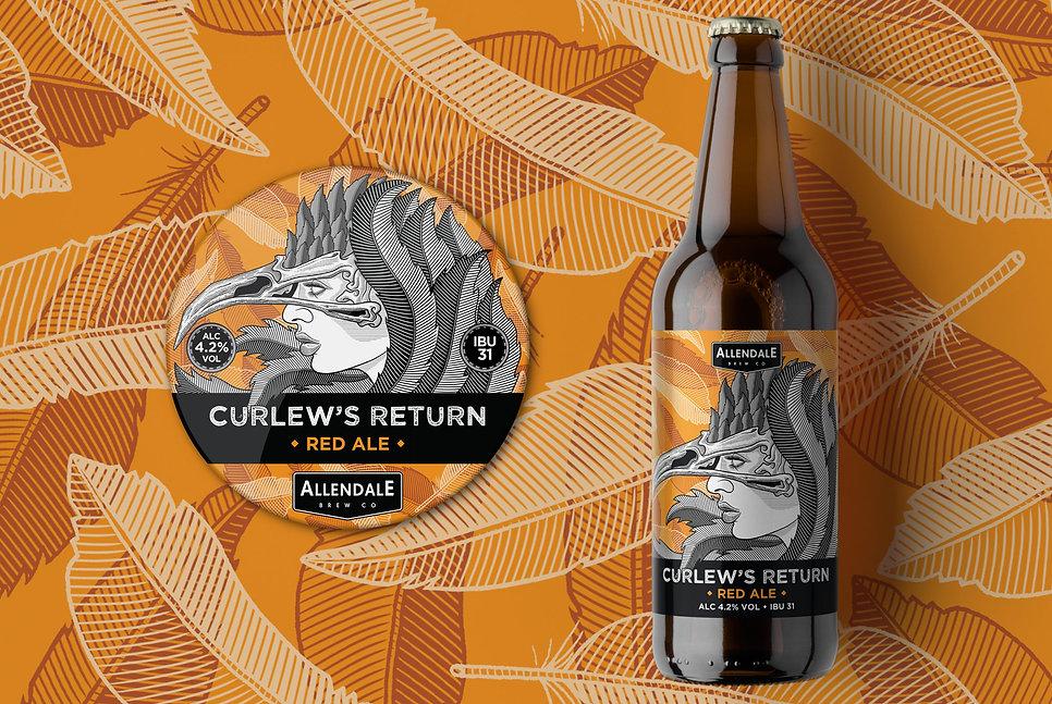 allendale-curlews-return-beer-bottle-pum