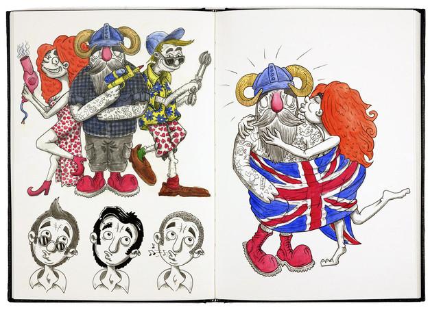 character-development-sketchbook8-childr