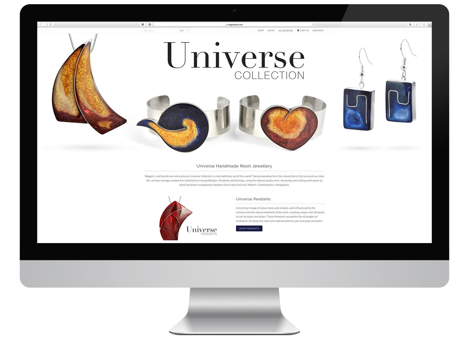 magpies-loot-webdesign-3-martin-marcin-r