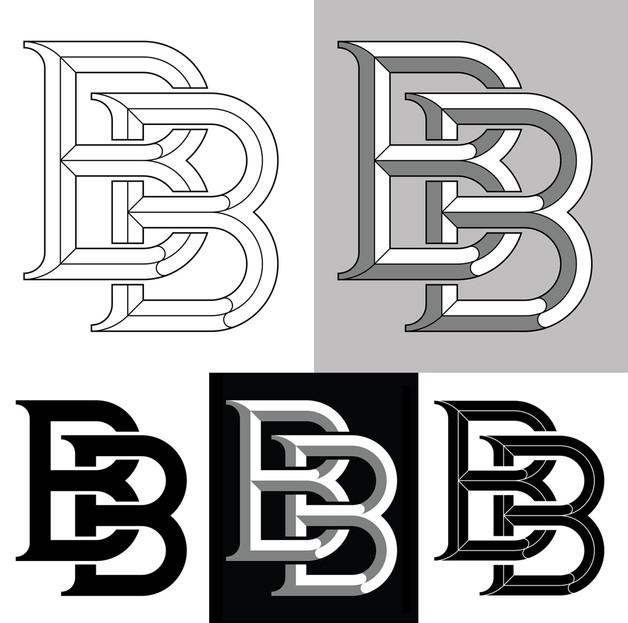 boot-beer-logo-design-versions-martin-ma