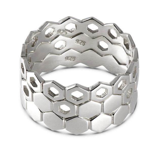 honeycomb-stacking-rings1-design-martin-