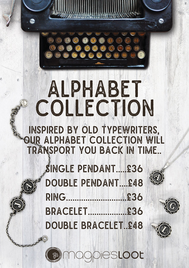 alphabet-jewellery-collection-poster-des