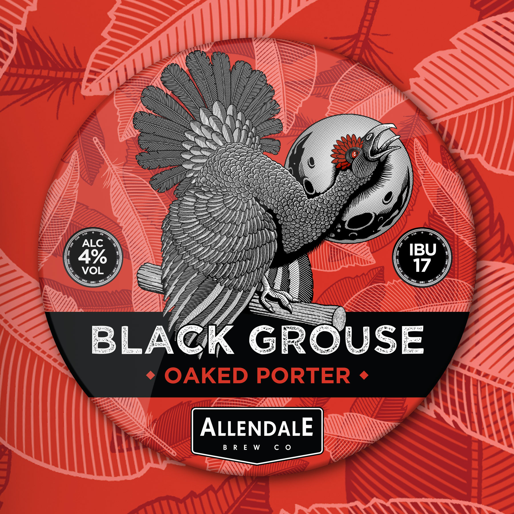 allendale-black-grouse-beer-pump-clip-de