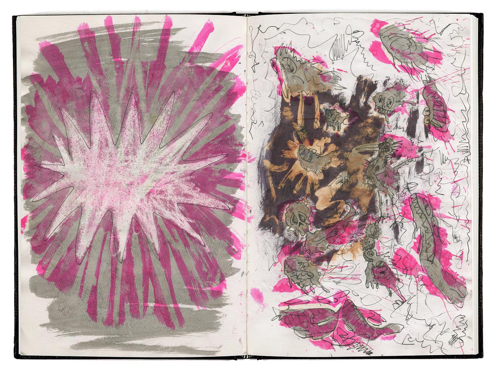 CPAD Embodied Sound sketch3 martin marci