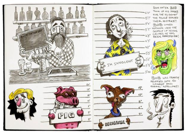 character-development-sketchbook7-childr