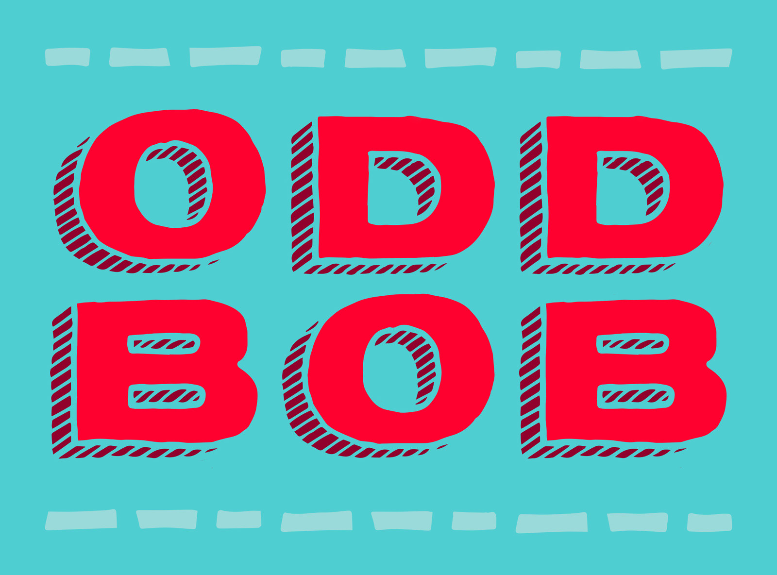 odd-bob-hand-drawn-font-typeface-martin-