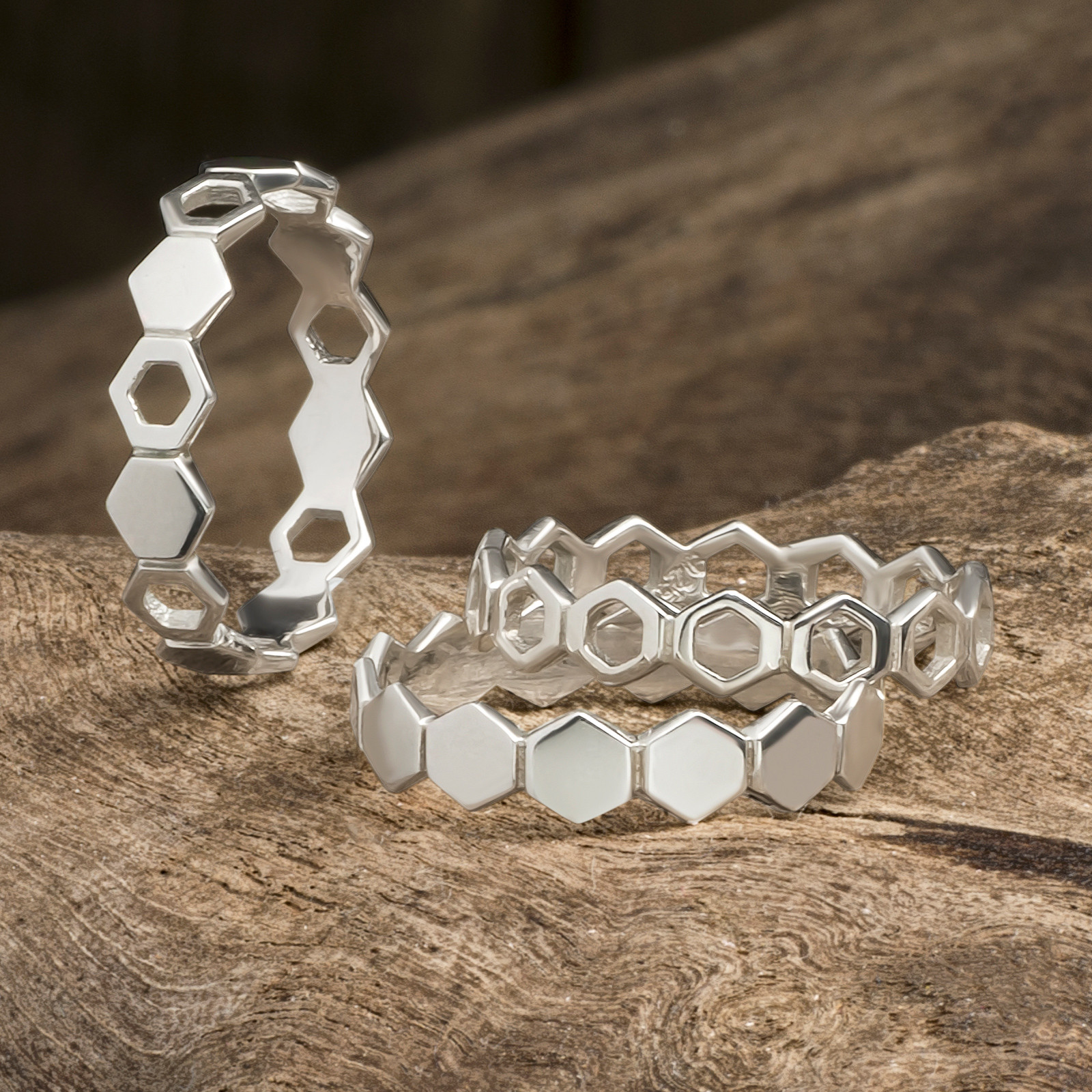honeycomb-stacking-rings3-design-martin-