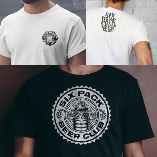 six-pack-beer-club-merch-tshirts2-logo-d
