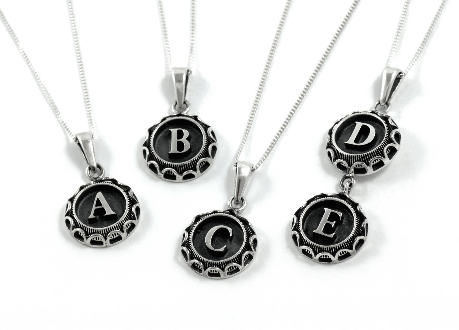 alphabet-jewellery-pendants-design-marti