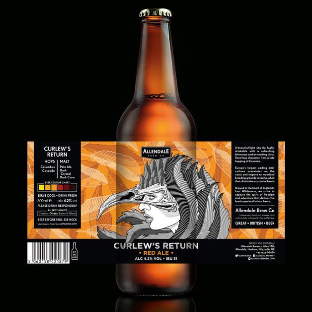 allendale-curlews-return-beer-bottle-lab