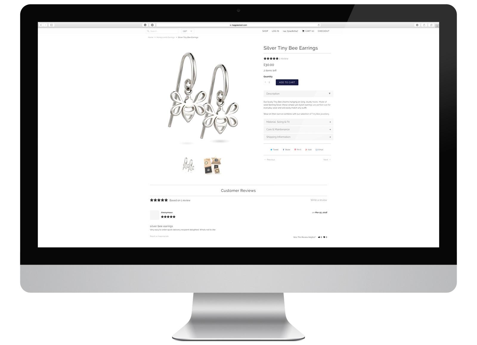 magpies-loot-webdesign-2-martin-marcin-r