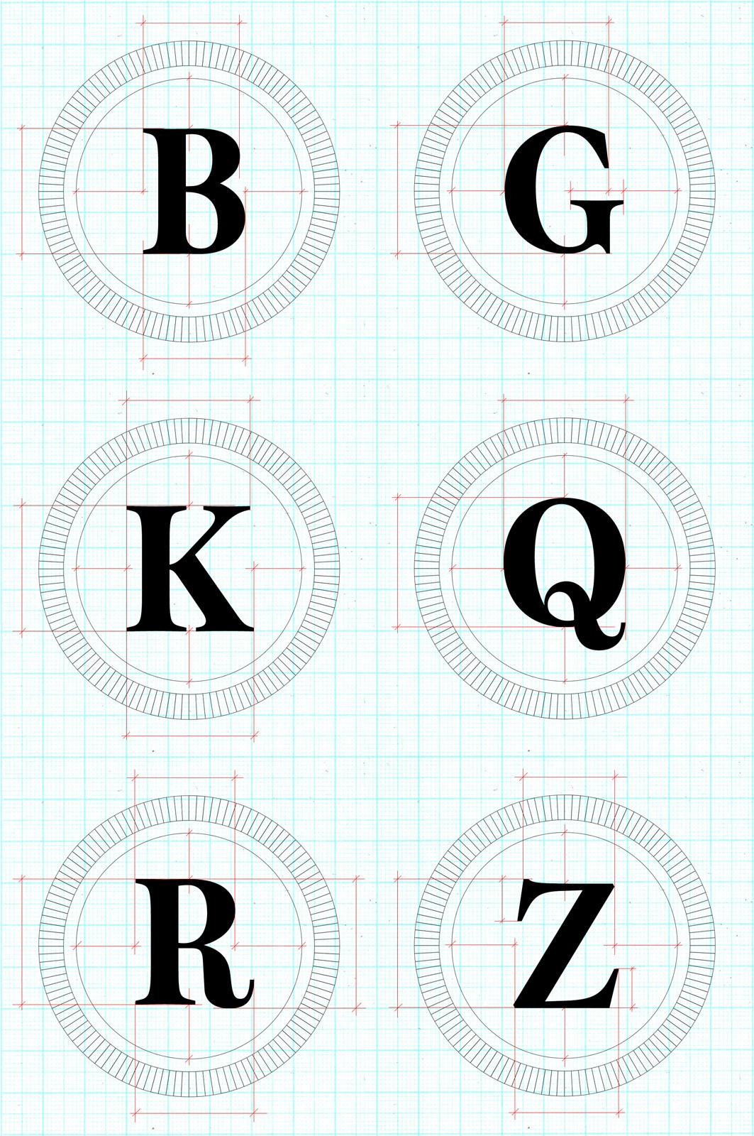 alphabet-jewellery-technical-drawing2-de