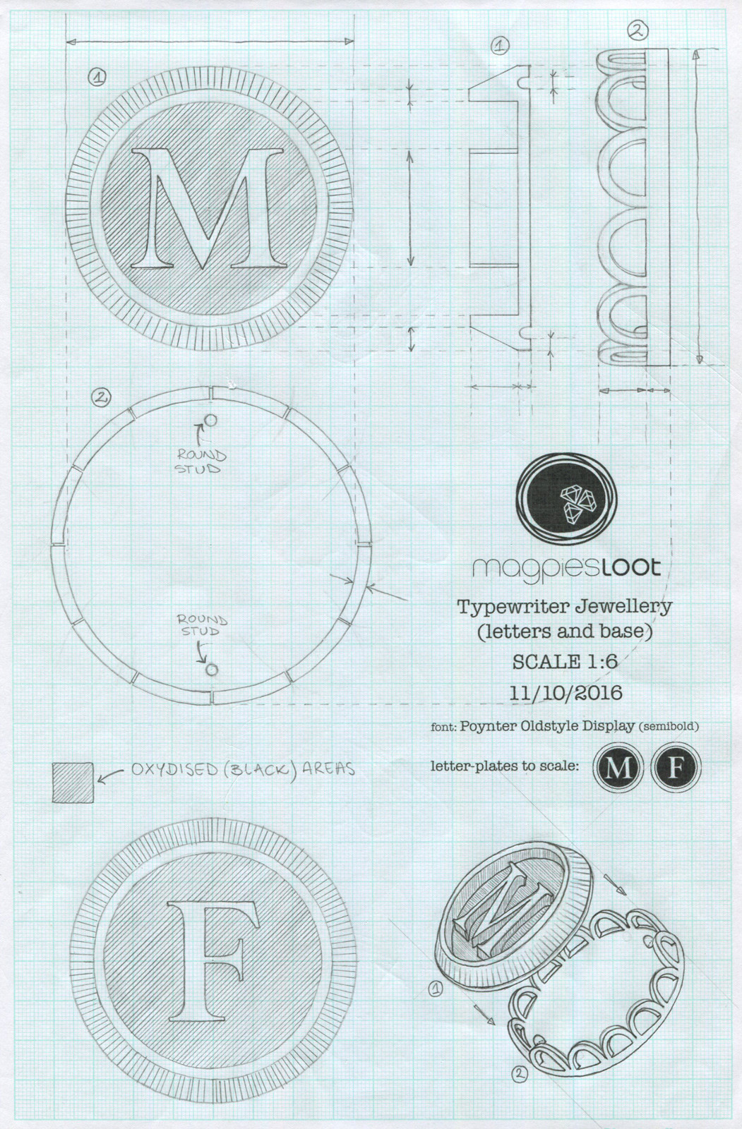 alphabet-jewellery-technical-drawing-des