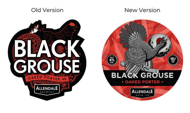 allendale-black-grouse-beer-pump-clip-ol