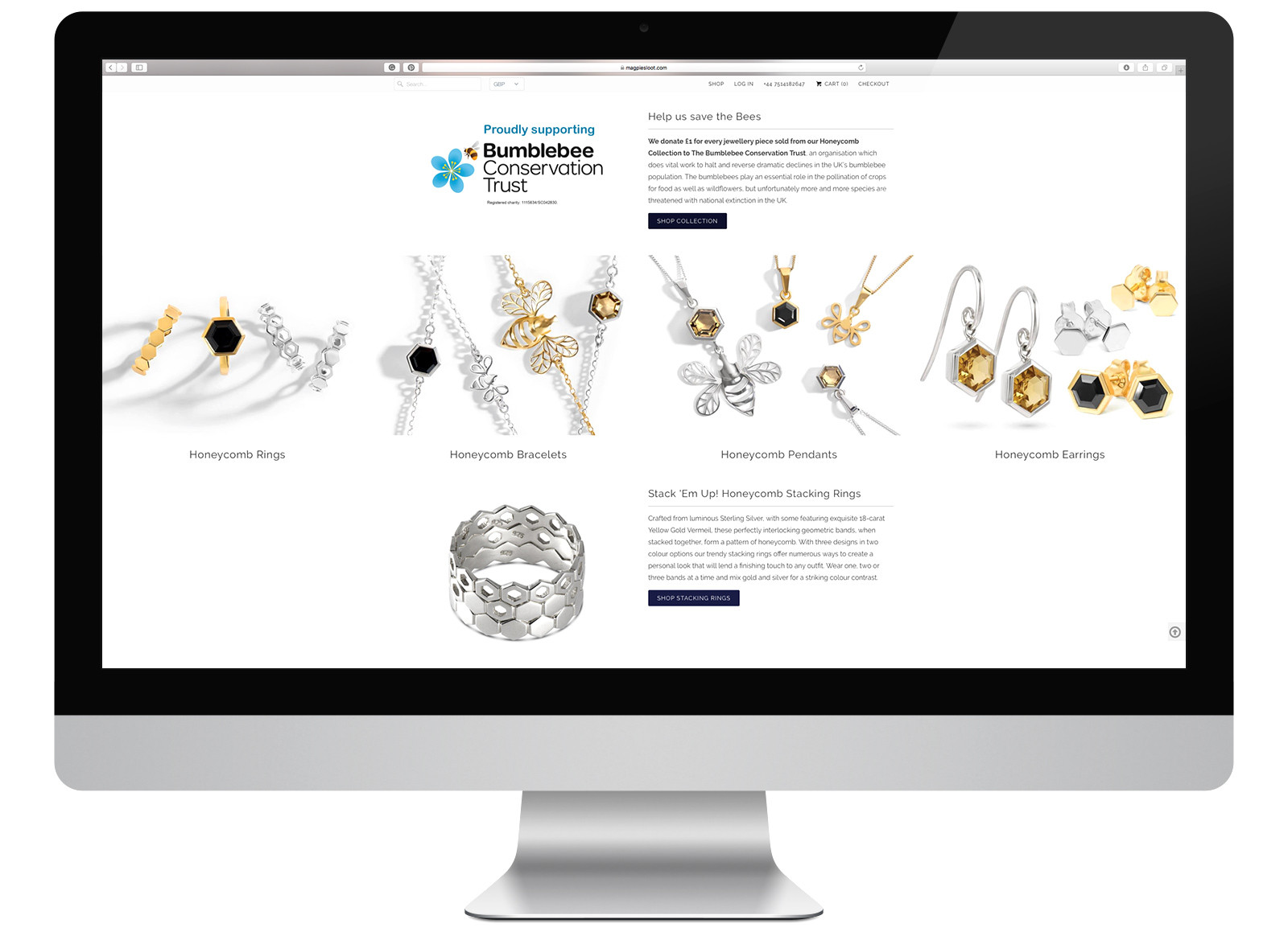 magpies-loot-webdesign-4-martin-marcin-r