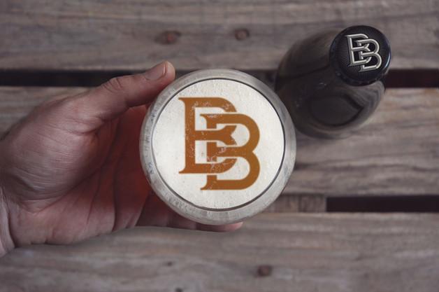 boot-beer-head-logo-design-martin-marcin
