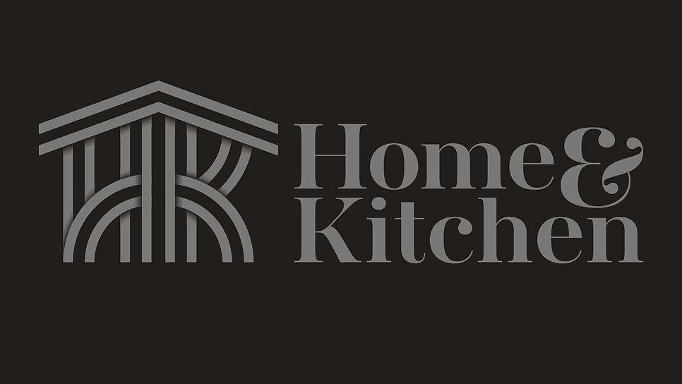 Home&Kitchen-logo-design-branding-horizontal-martin-marcin-reznik-10tacled-illustration-po